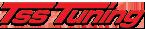TSS-Logo-transparent-145