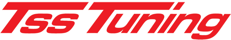 TSS Tuning Logo